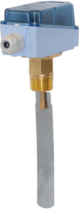 Liquid Flow Switch - standard