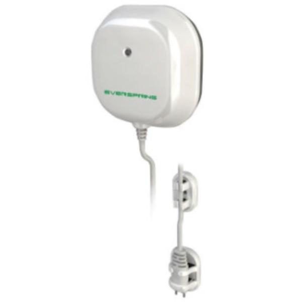 Everspring Flood Sensor