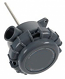 Immersion Temperature Sensor - 50K6A1