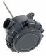 Immersion Temperature Sensor - PT1000 RTD