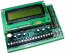 Proportional Temperature Controller 1 stage