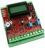 Proportional & Integral Temperature Controller