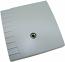 Inside Light Sensor 0-1000 lux -10v output