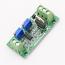 Conversion Module Voltage to Current