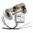 Heat Meter SuperStatic 440 Qn3.5