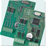 M-Bus + 2 x Pulse Output Module for Multical 402