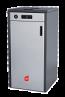 MCZ Compact 24 - 24 kW Pellet Boiler