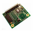 Integrated SRAM module