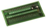 DIM 24 Multiplex Signal Module