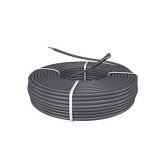 UNDERFLOOR HEATING CABLE SYSTEM 1700W