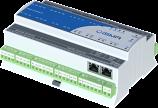 iSMA-B-MIX38-IP
