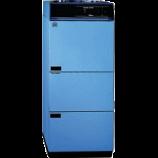 Baxi Solo Innova 30 32kW Log Wood Boiler
