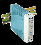 JACE3/6 Panel power supply