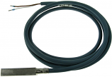 Window Surface Temperature Sensor - PT100 RTD