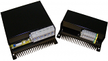 27Kw 415V Three Phase Thyristor Power Controller - self-powered