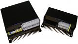 57Kw 415V Three Phase Thyristor Power Controller - self-powered
