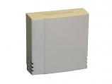 Space Temperature Sensor - 1.8K