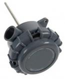 Duct Temperature Sensor 450mm