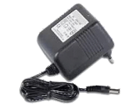 Jace 3 or 6 Euro plug power supply