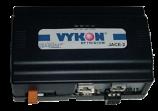 JCX340 Tridium JACE Controller