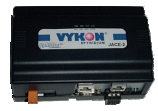JCX330 Tridium JACE Controller