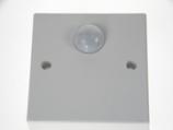 Wall Mount Occupancy Sensor 230 Volt