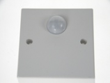 Wall Mount Occupancy Sensor 24 Volt