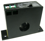 Solid Core Fixed Setpoint Current Switch 0.5...200A