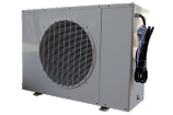 Air Source Heat Pump AHP20 20kw