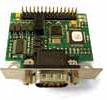 RS-232 Option Card