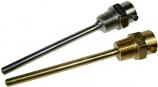 Brass Immersion Pocket