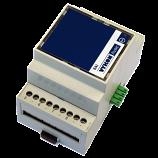 HVAC 8AI module
